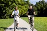 Tipps_Radfahren