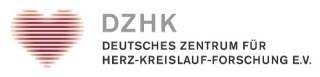 DZHK_Logo_4c_cmyk