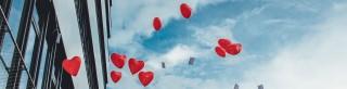 Herzluftballons2